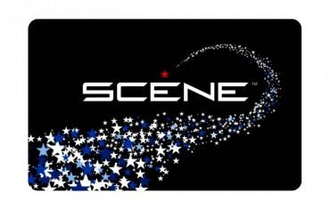 scene-card