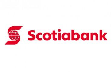 scotiabank-logo2