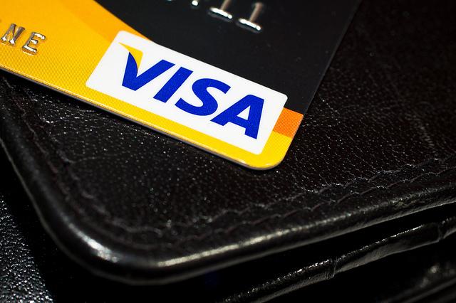 Best Travel Visa Credit Card Canada