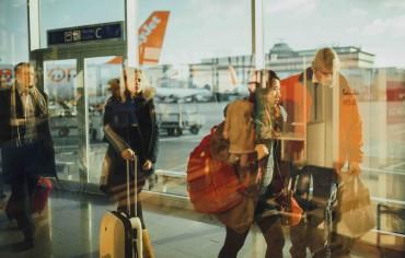 airport-termina-smaller