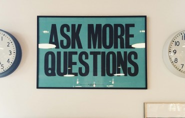 ask-questions-credit