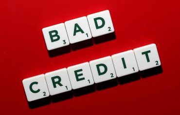 bad-credit-tiles
