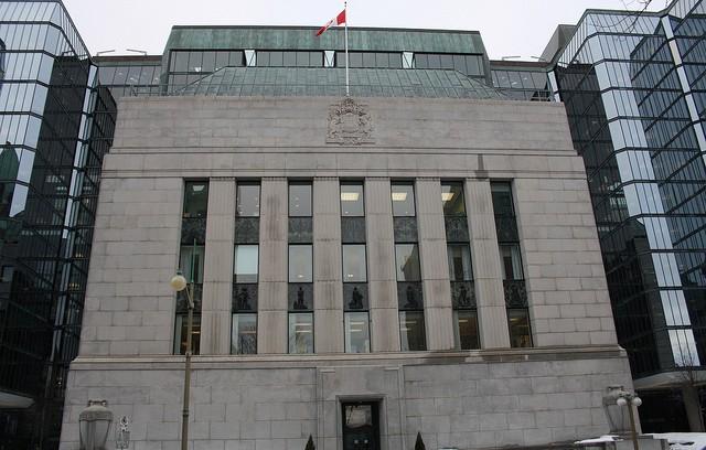 bank-of-canada-building