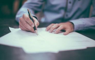 budget-paperwork