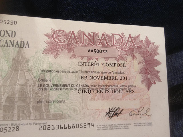 canada-savings-bonds