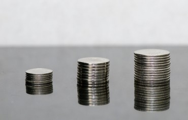 coin-stacks-money=saving
