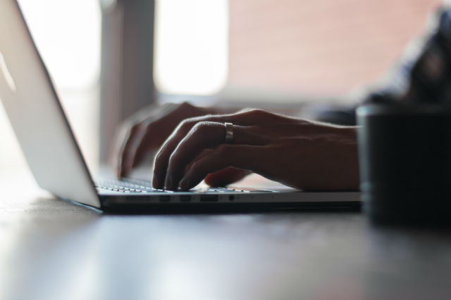 computer-laptop