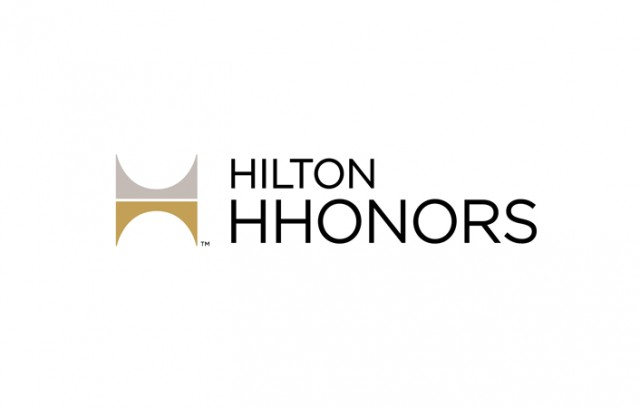 Hilton Hhonors Rental Car Insurance