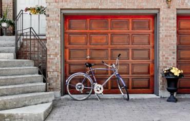 house-home-bike