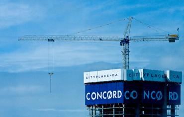 condo-construction-toronto