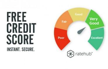free-credit-score-white