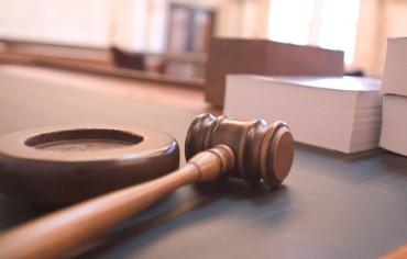 lawsuit-gavel