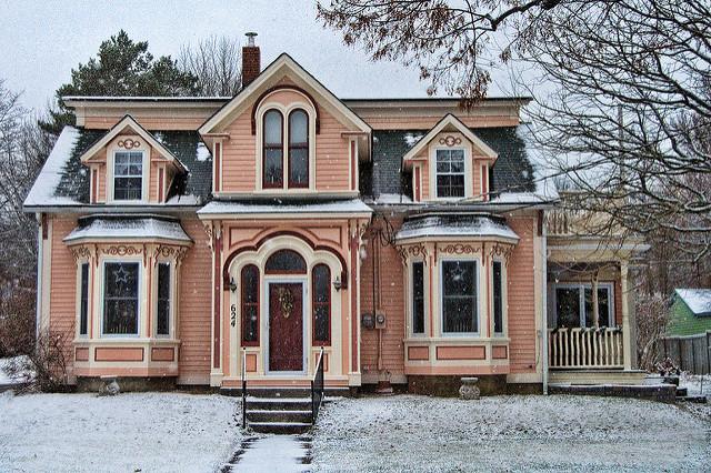lunenberg-house