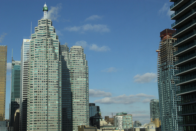 td-tower-and-condos