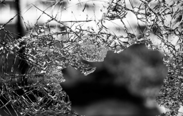 broken-glass-sized
