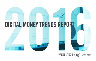 digital-money-trends-2016