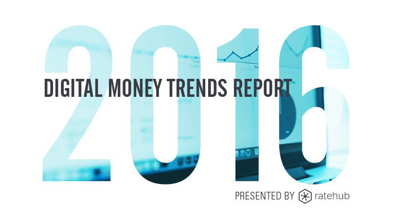 digital-money-trends-2016