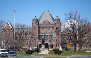ontario-legislature-queens-park