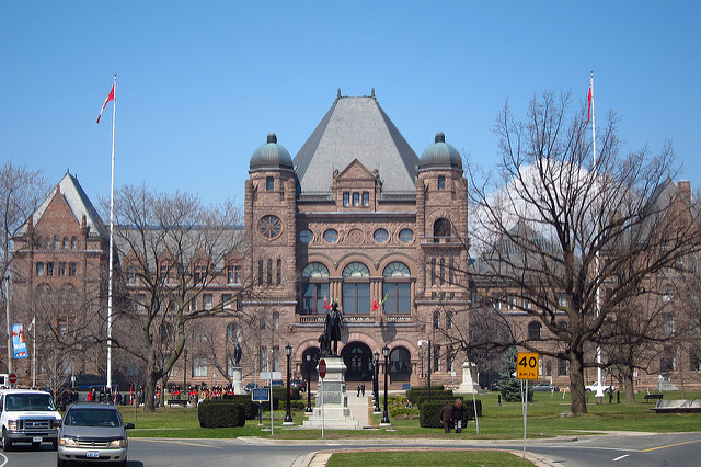 ontario-legislature-queens-park