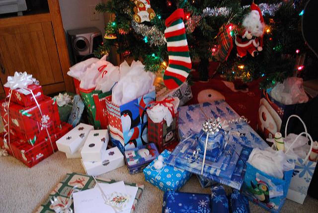 presents-christmas