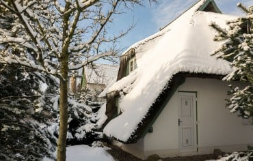 roof-snow-home-insurance