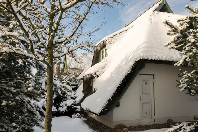 What Is Weight Of Ice And Snow Home Insurance Ratehub