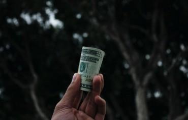 us-dollars-american-money