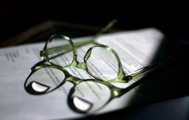 eyeglasses-insurance