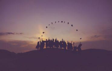 graduation-school