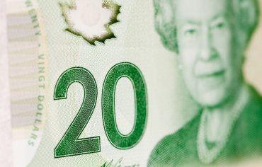 twenty-dollar-bill-money