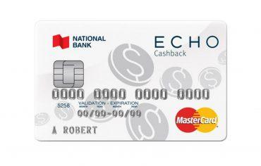 MC-echo-cashback