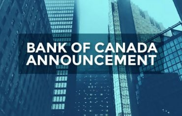 bank-of-canada-boc-new