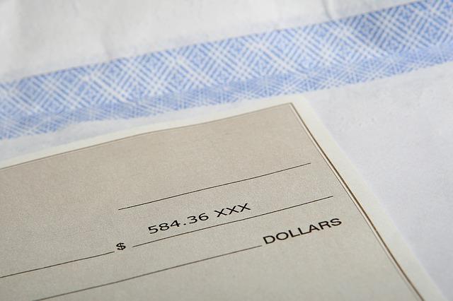 cheque-image