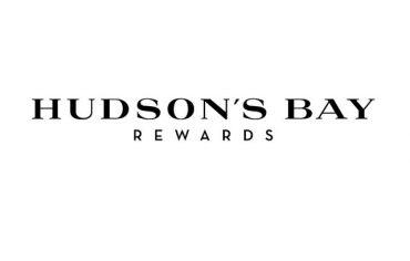 hudsons-bay-rewards