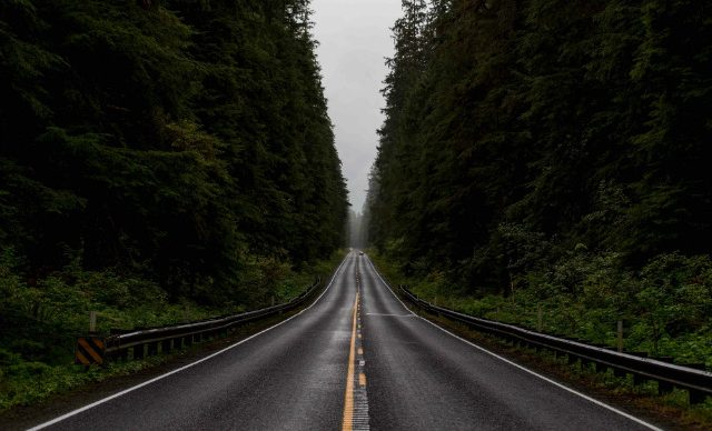 long-road-forever2