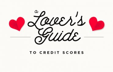 lovers-guide-credit-scores2