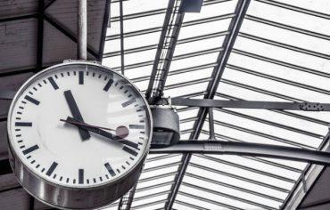 time-clock-deadline