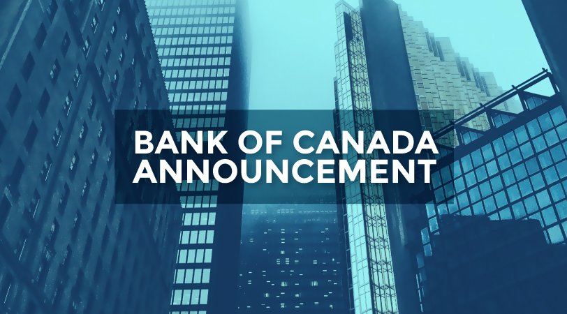Bank-Of-Canada-Image-812x450