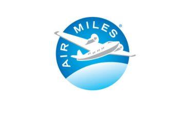 air-miles-logo2