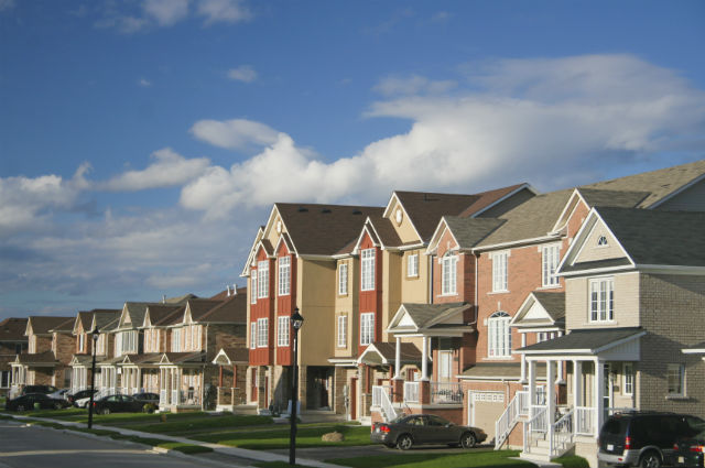 group-of-houses-homes