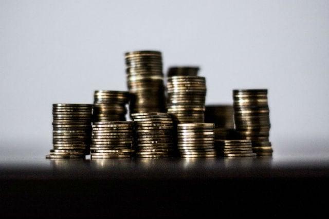 money-coins-saving