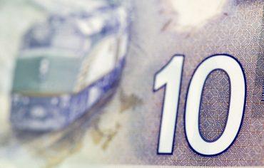 ten-dollar-bill-money