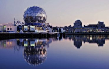 vancouver-science-world