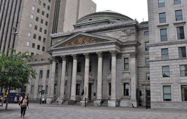 bmo-bank-of-montreal-downtown
