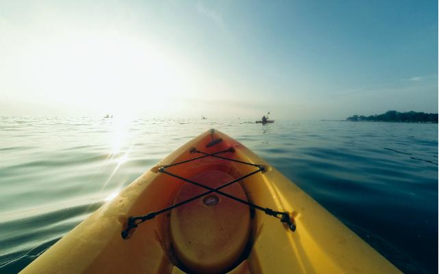 kayak-aaron-burden-25846
