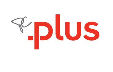 pc-plus-logo