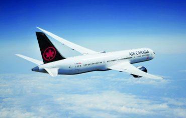 air-canada-airplane