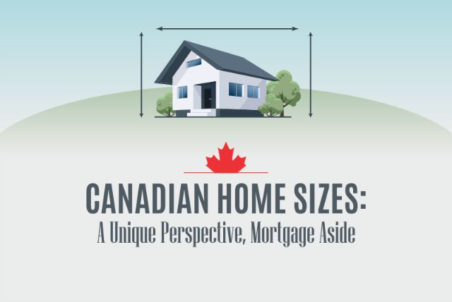 canadian-home-sizes