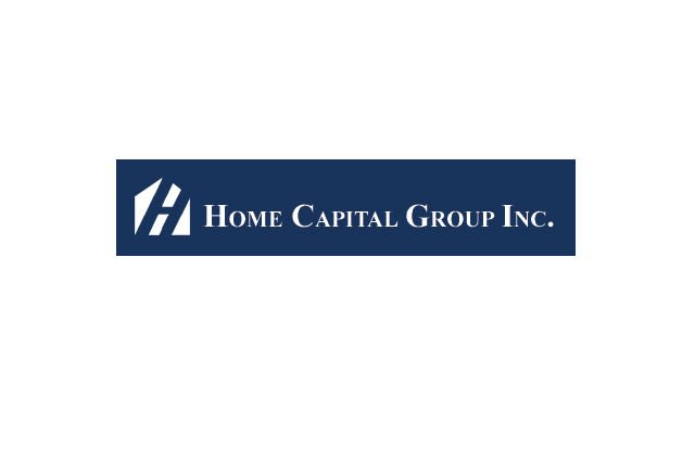home-capital-logo