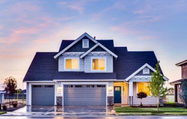 house-home-lights